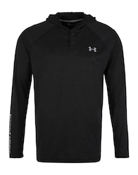 Fitness-Longsleeve ´Tech´ mit Heat Gear-Technologie