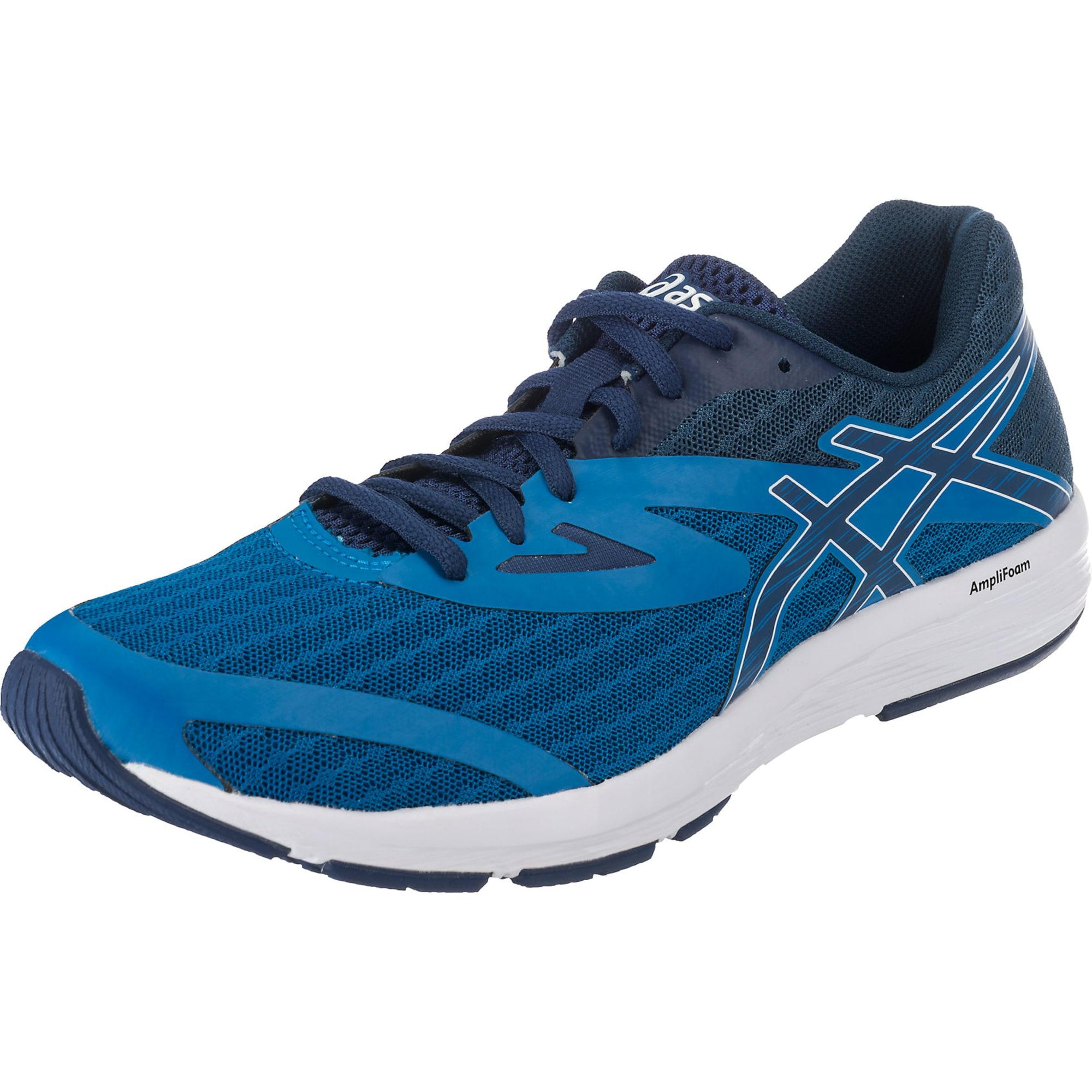 Laufschuhe 'AMPLICA' | Schuhe > Sportschuhe > Laufschuhe | Blau | ASICS