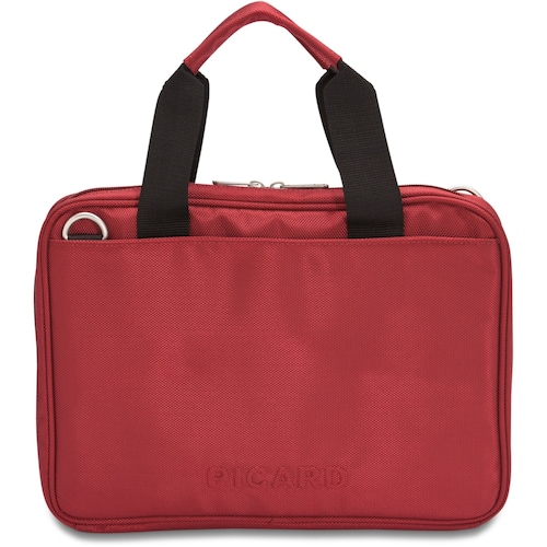 Notebook Laptoptasche 34 cm
