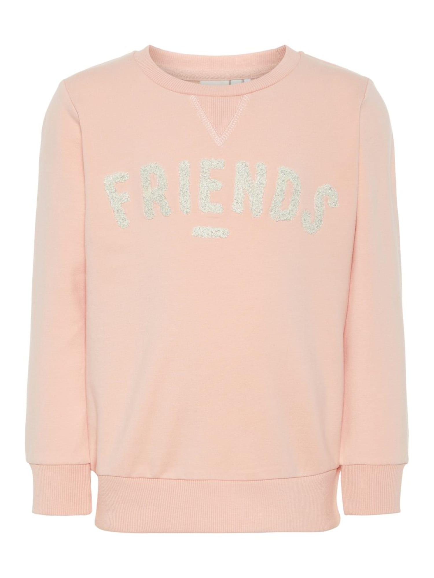 Sweatshirt 'Friends'