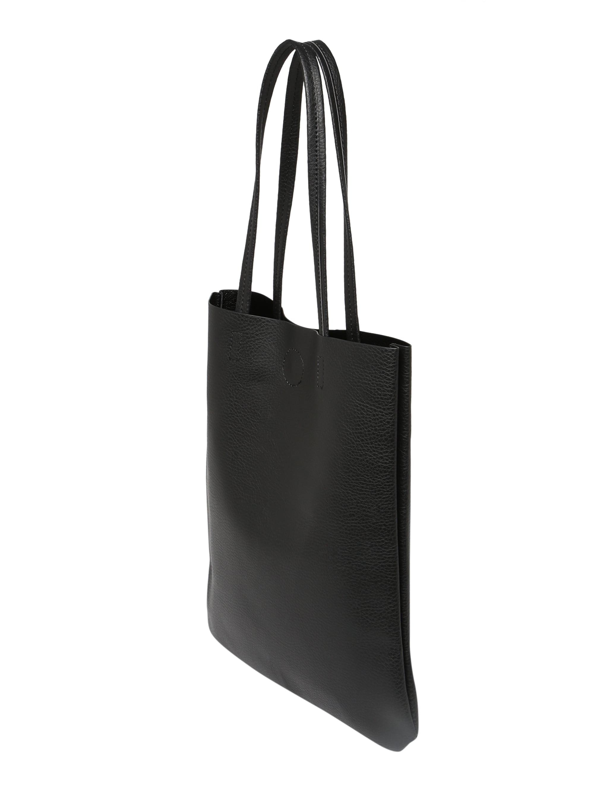 Shopper 'EWH-H17607'