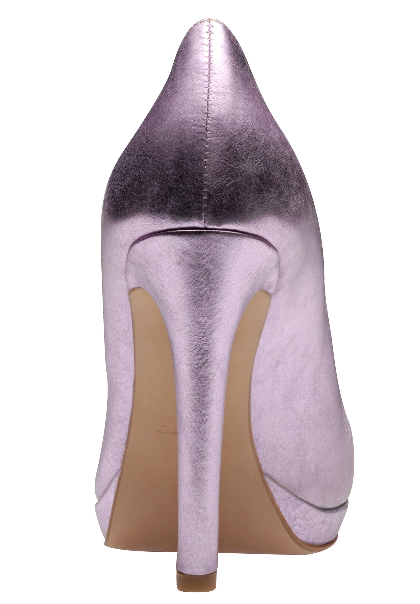 EVITA, Dames Pumps, sering