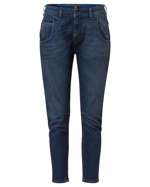 Jeans »Kendall«