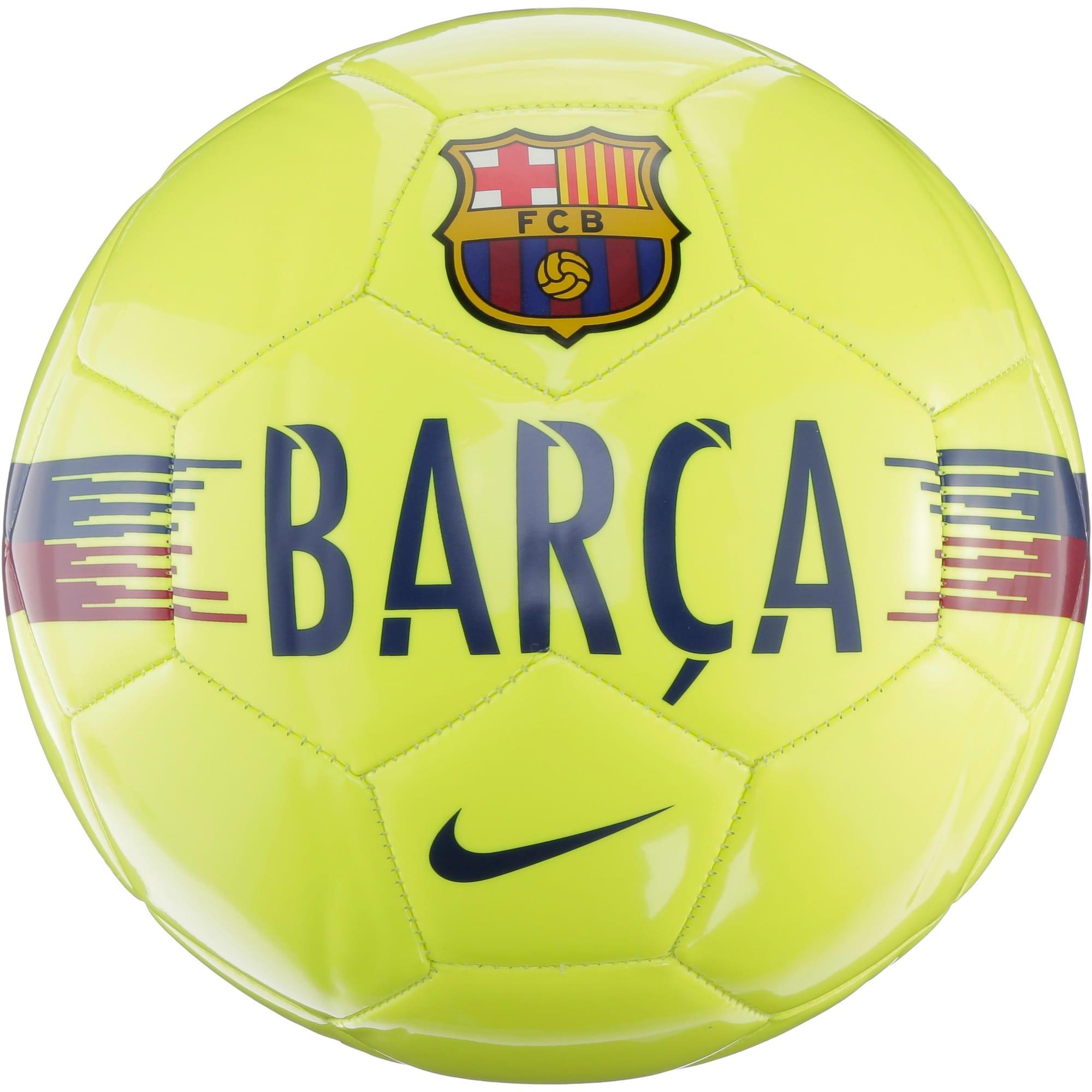 Fußball ´FC Barcelona´