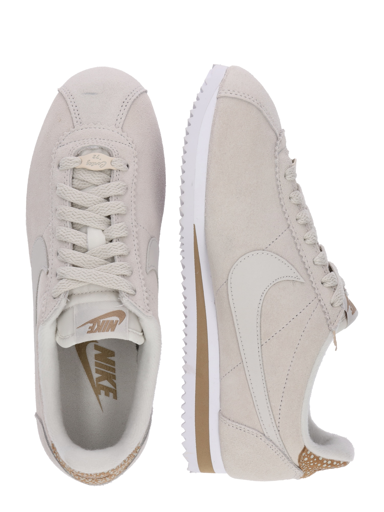 Sneakers laag 'Classic Cortez'
