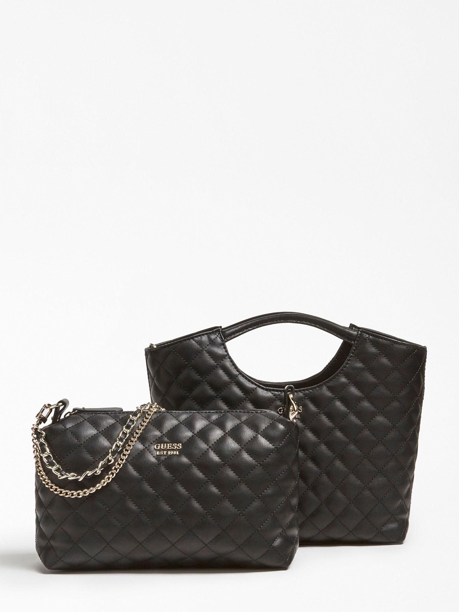 Shopper | Taschen > Handtaschen | Guess