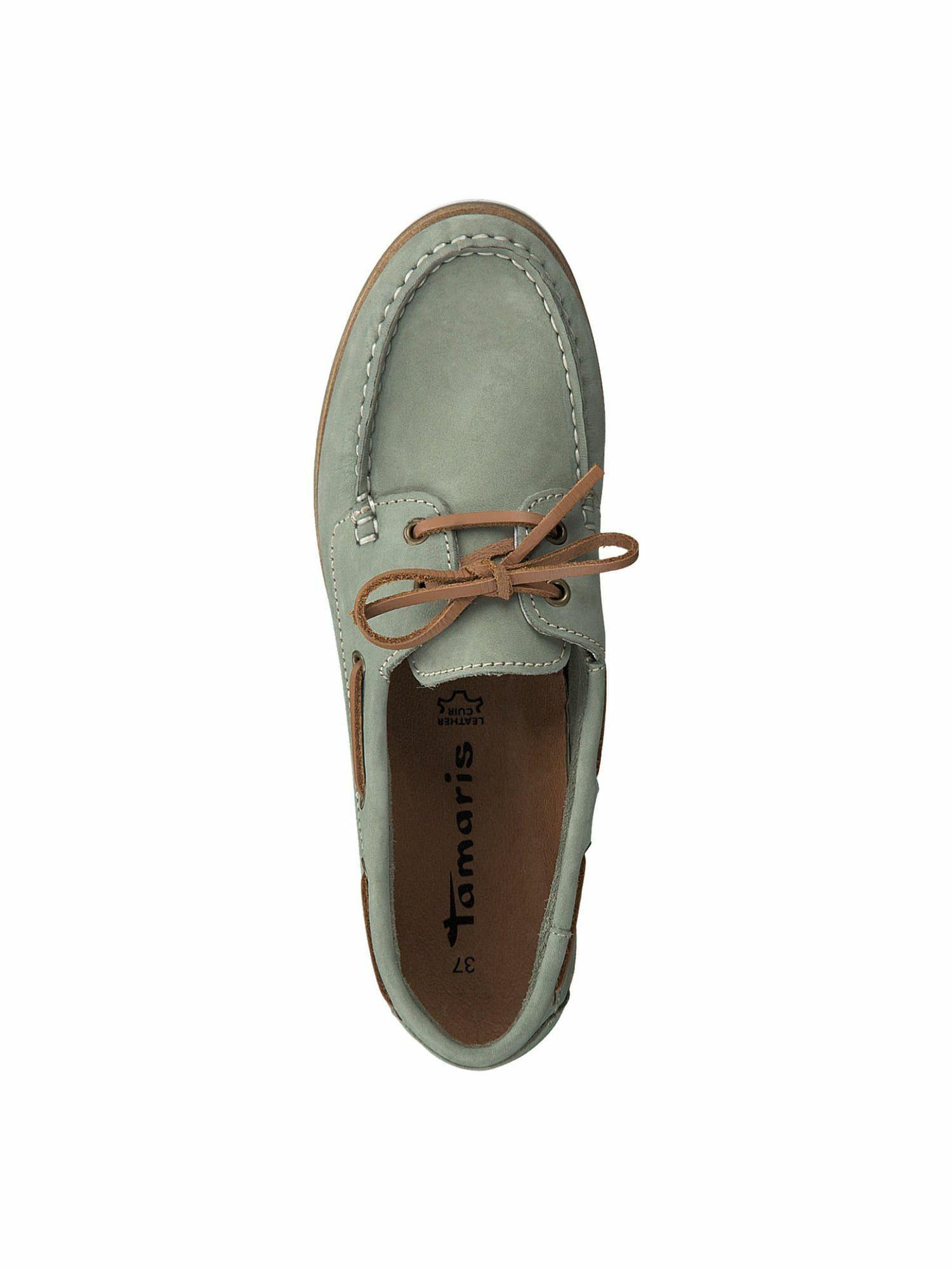 tamaris - Schuh