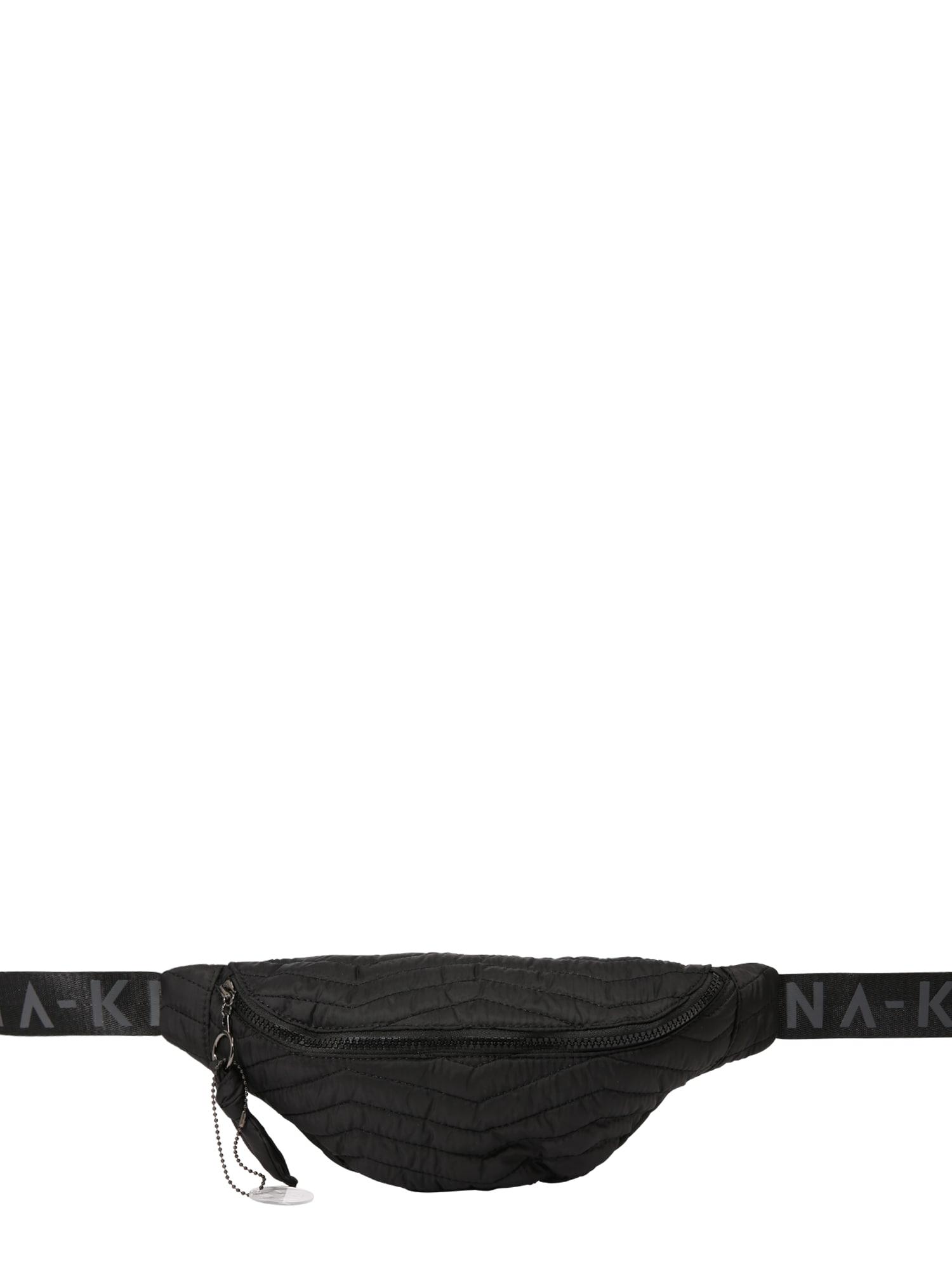 Ledvinka černá NA-KD