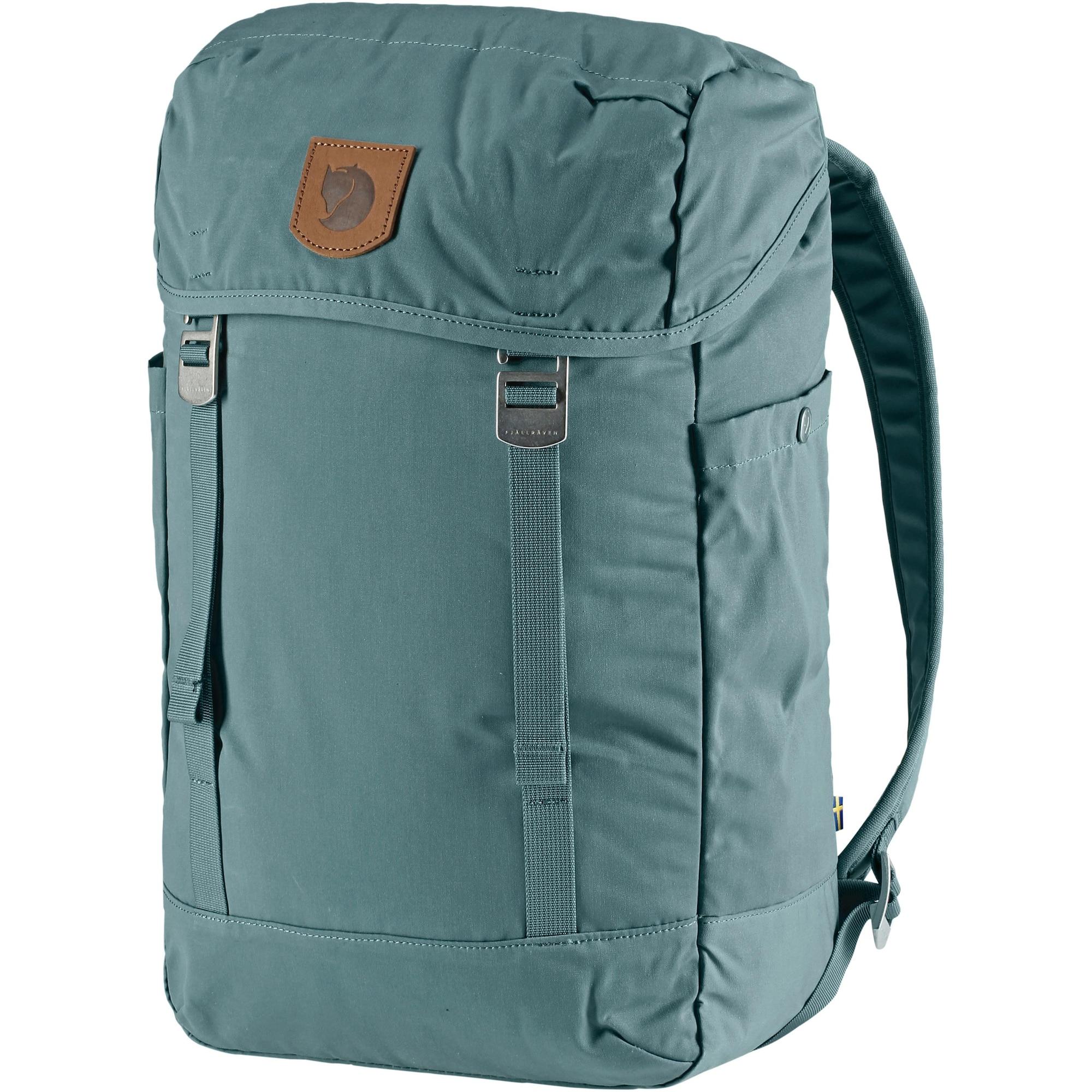 Daypack 'Greenland Top'   Taschen > Rucksäcke > Tagesrucksäcke   Fjällräven