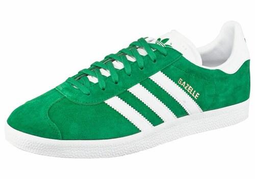 Sneaker »Gazelle«