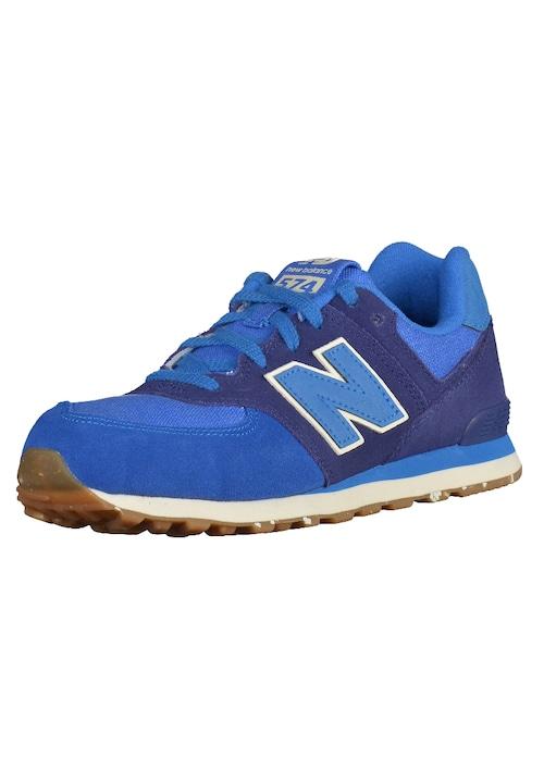 Sneaker ´KL574-WIG-M´
