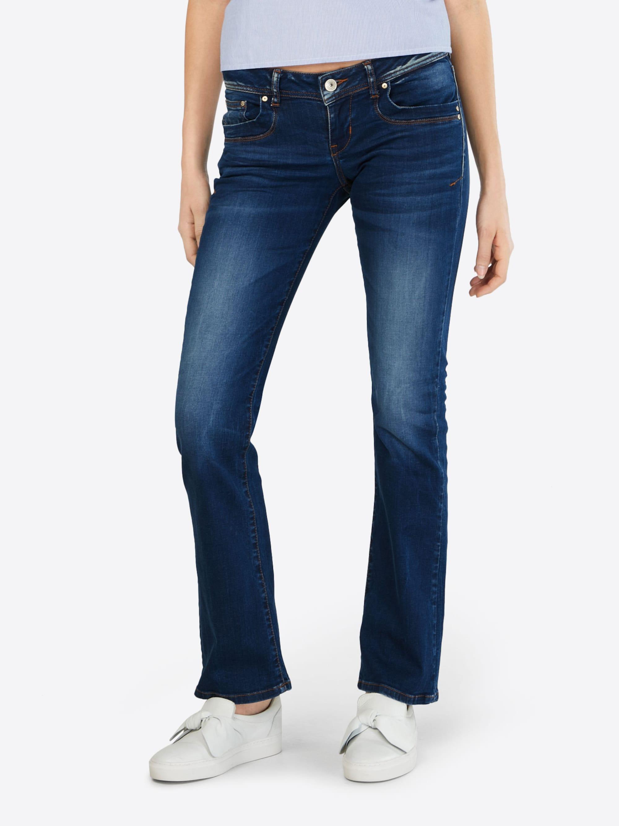 Jeans 'Valerie'