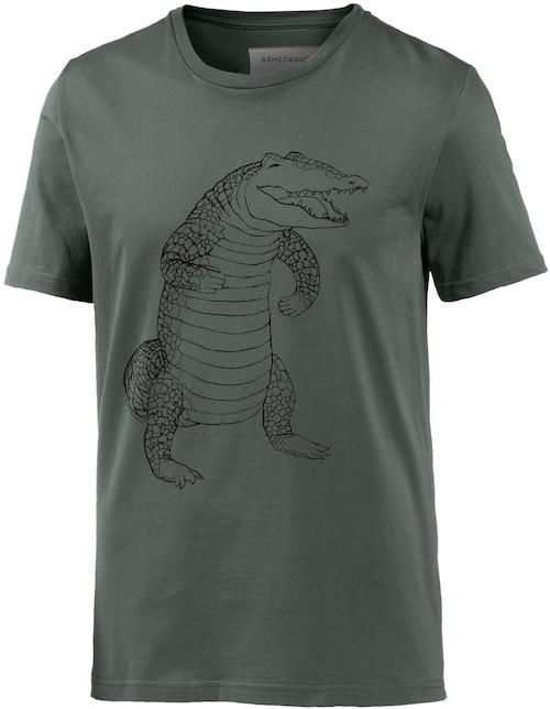 James T-Shirt ´James´