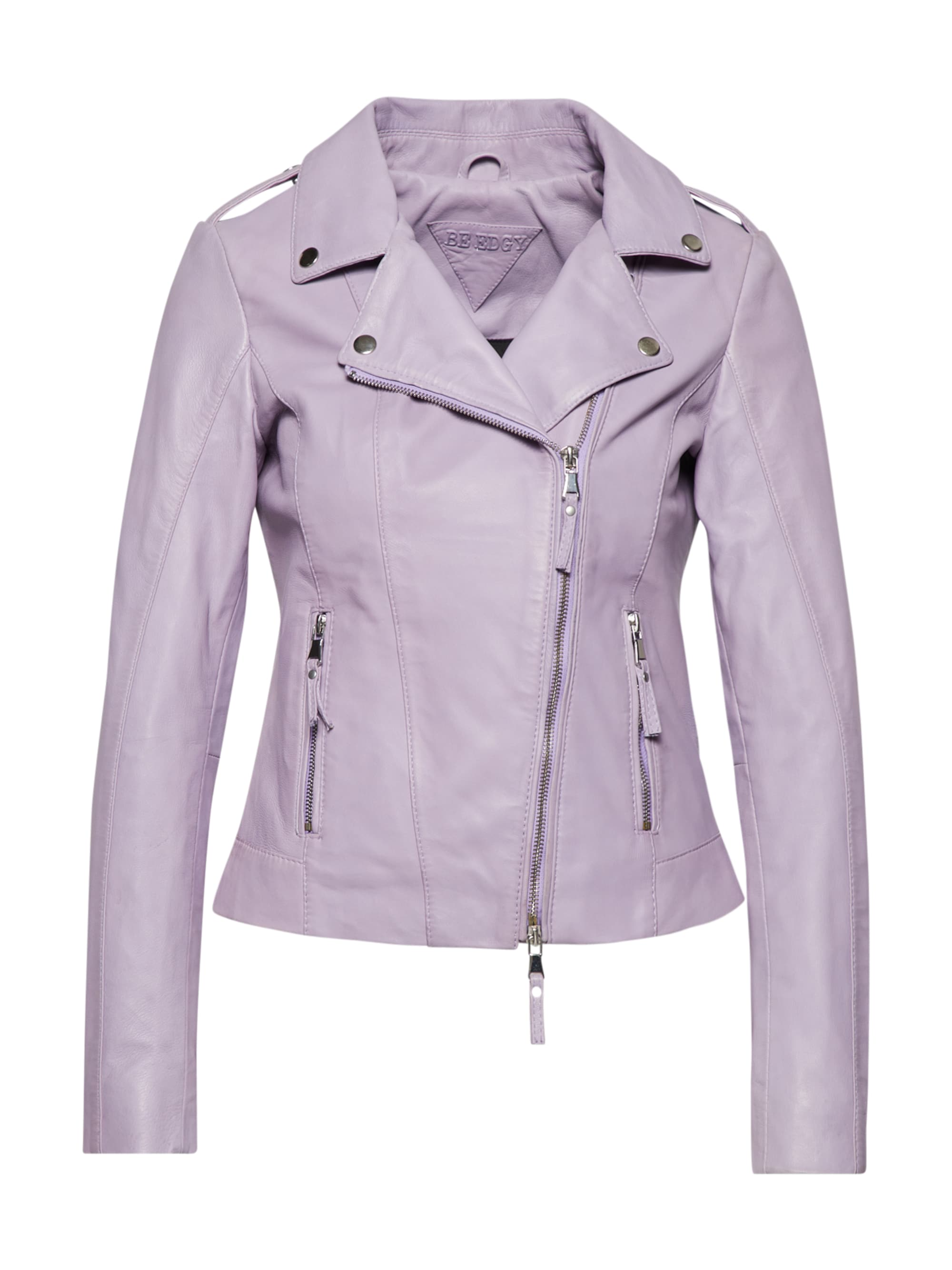 be edgy - Jacke ´BEgrete´