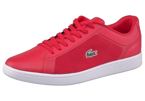 Endliner 1 Sneaker