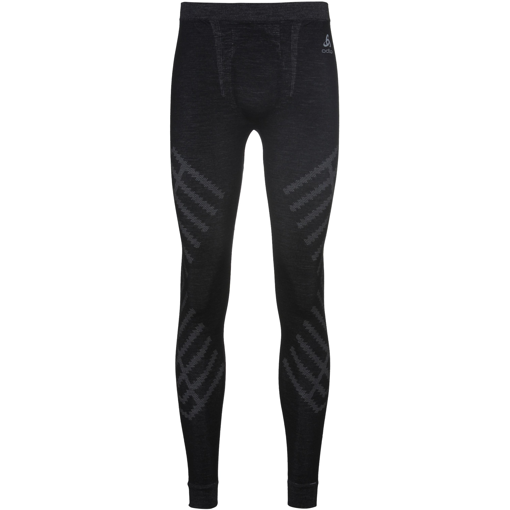 Funktionsunterhose 'Merino' | Sportbekleidung > Funktionswäsche | ODLO