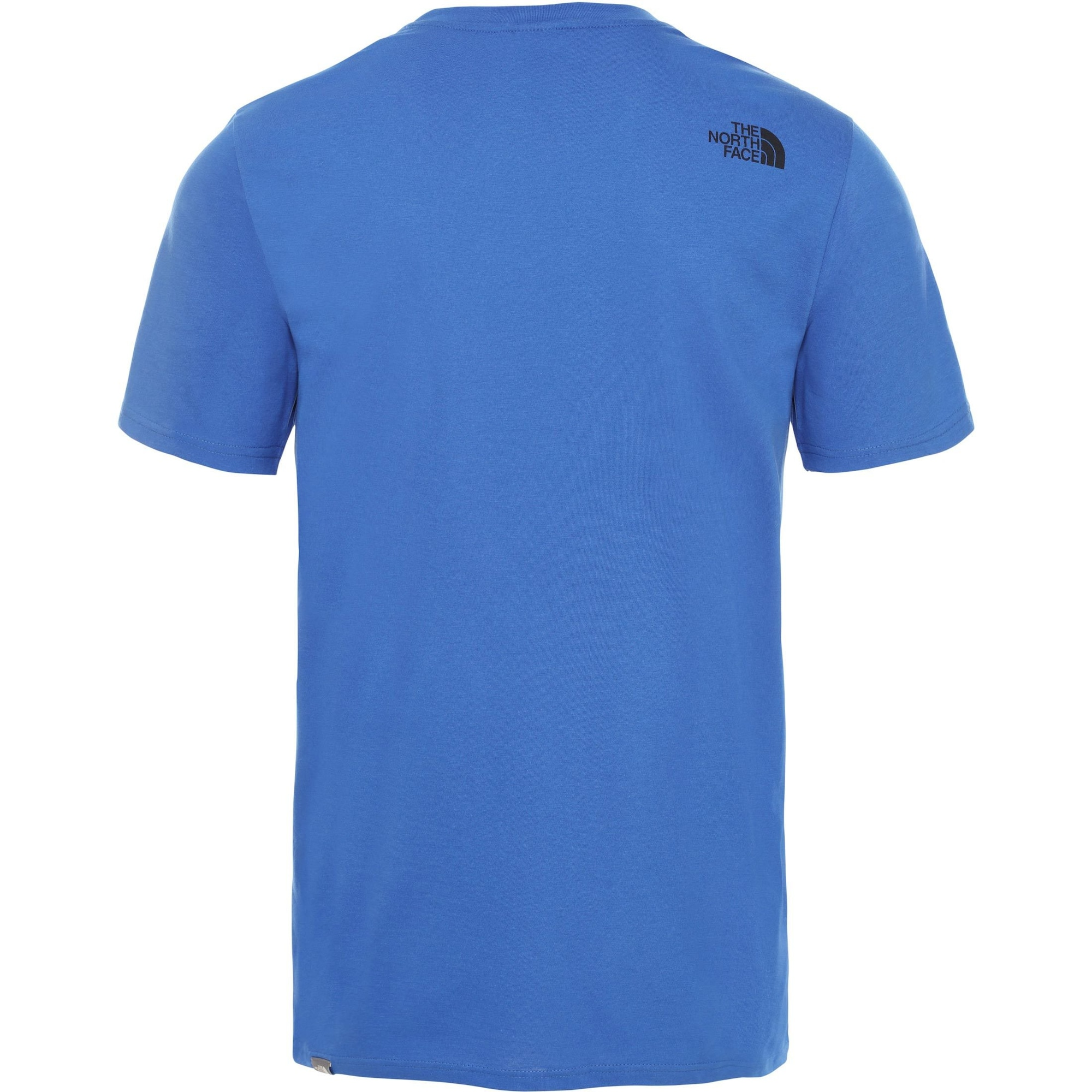 the north face - T-Shirt 'Simple Dome'