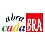 ABRACADA BRA