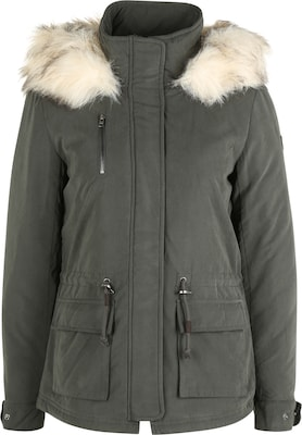ONLY Parka 'Starlight'