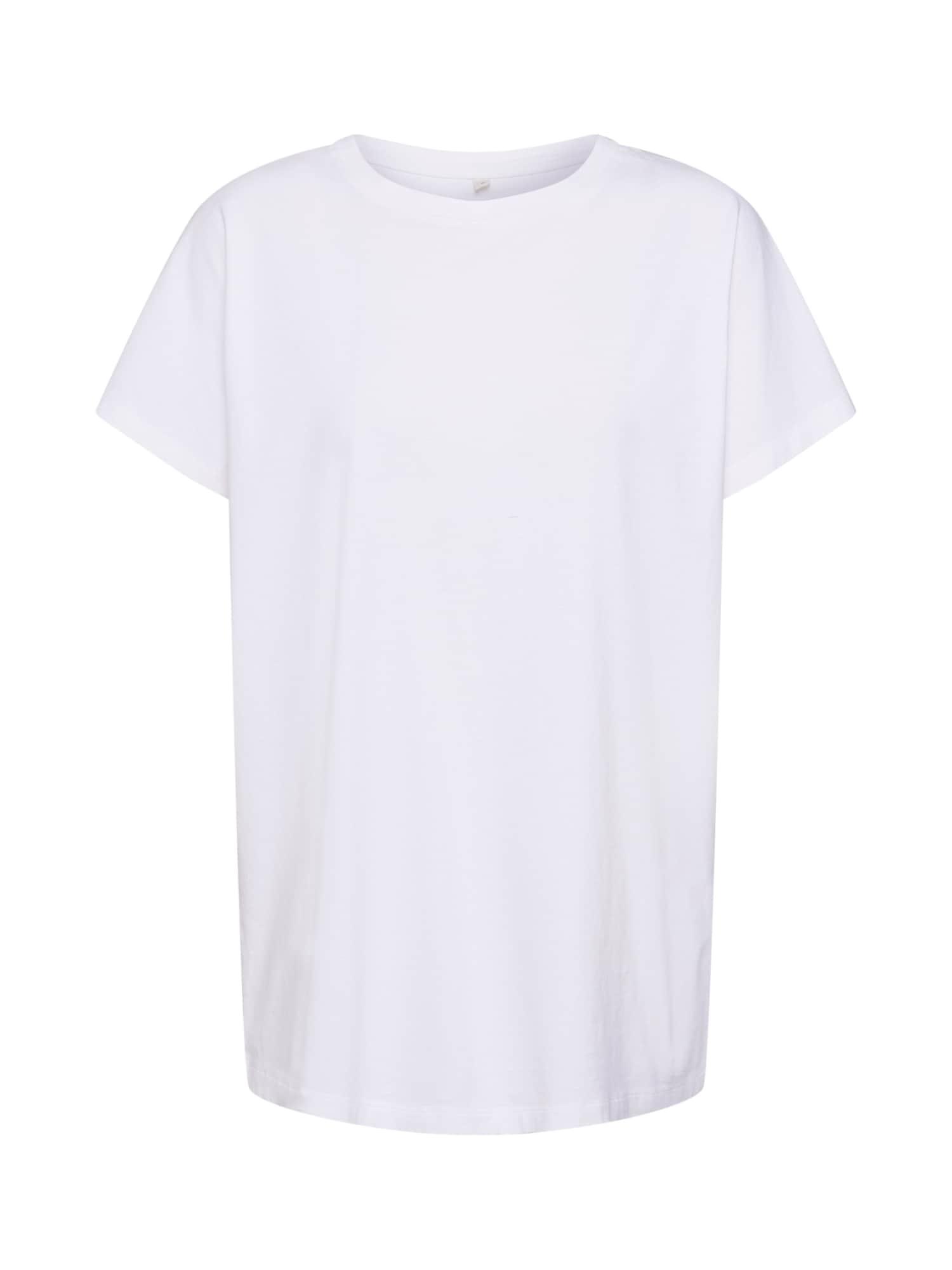 bleed clothing Marškinėliai