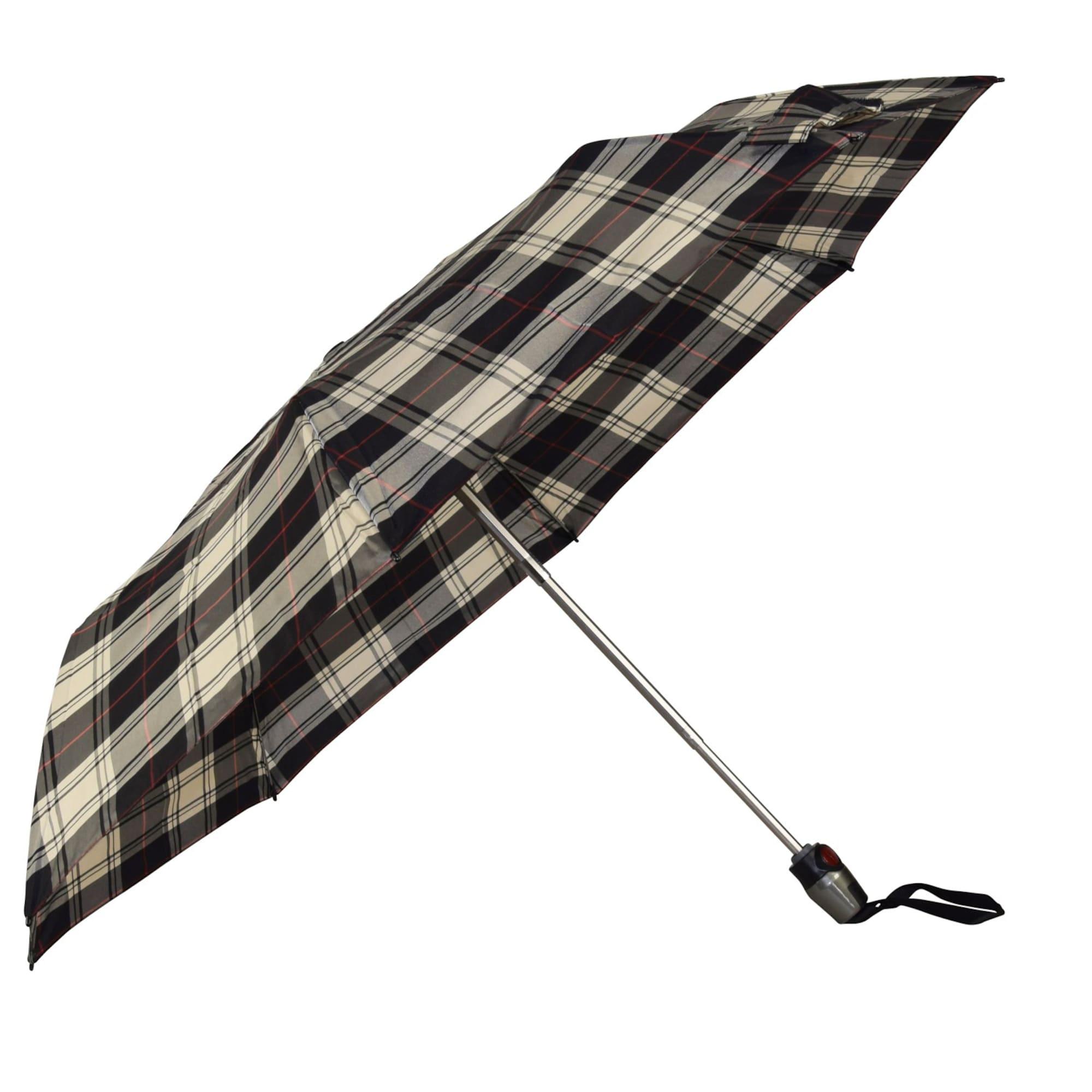 Regenschirm | Accessoires > Regenschirme | knirps