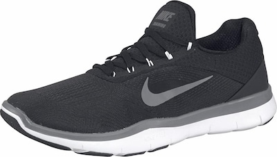 NIKE Trainingsschuh 'Free Trainer V7'