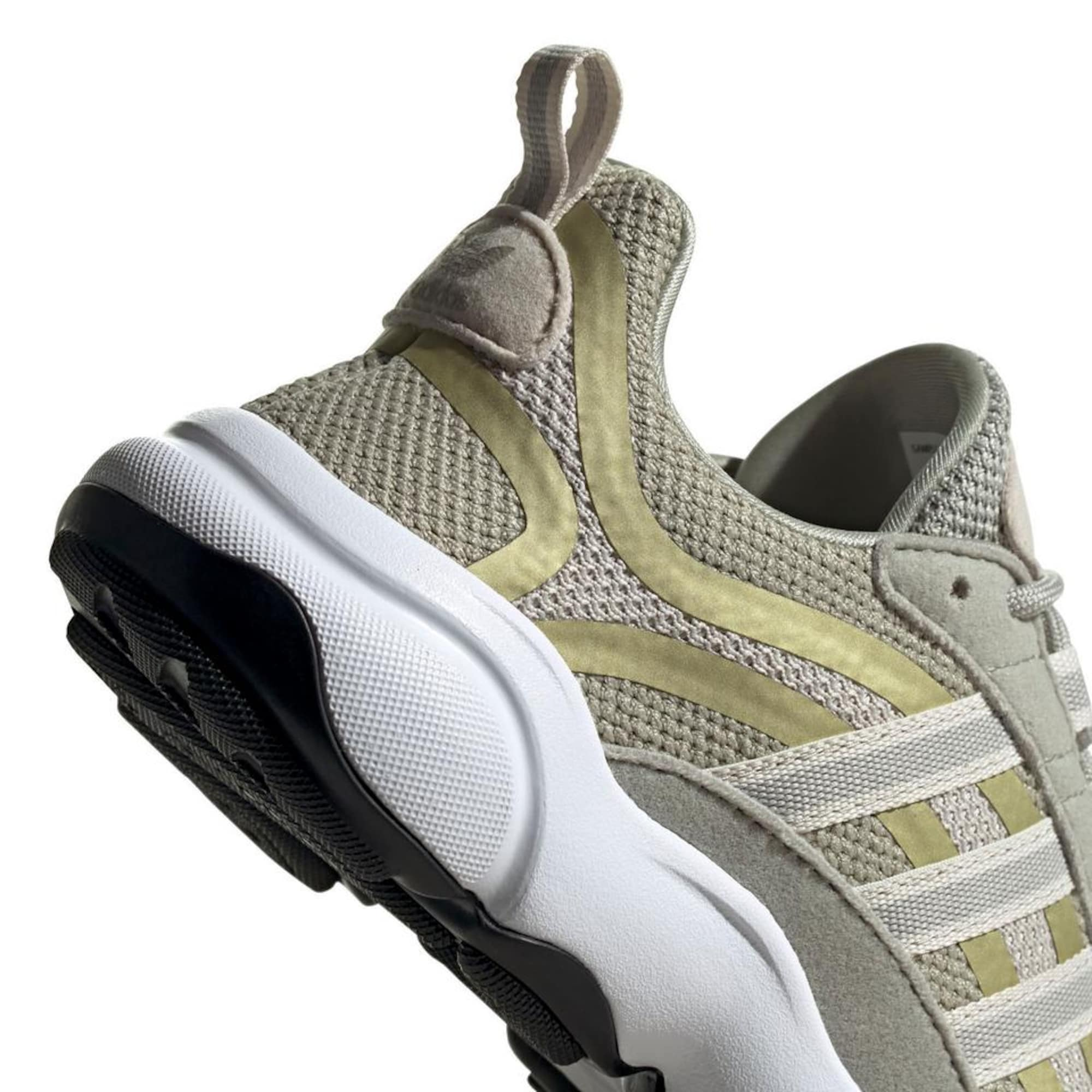 adidas originals - Sneaker ' HAIWEE '