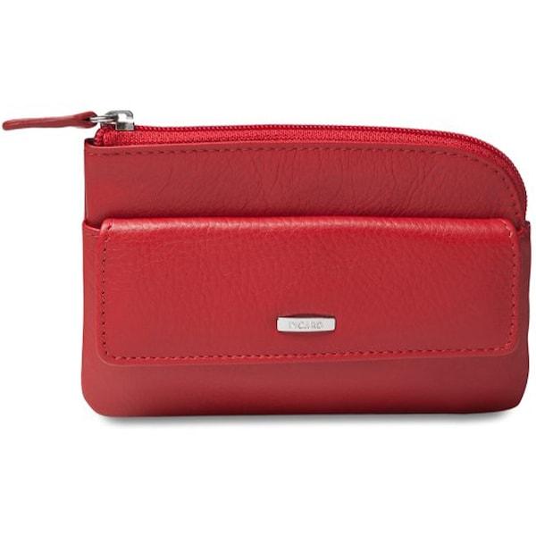 Kleinwaren für Frauen - Picard Bingo Schlüsseletui Leder 13 cm rot  - Onlineshop ABOUT YOU