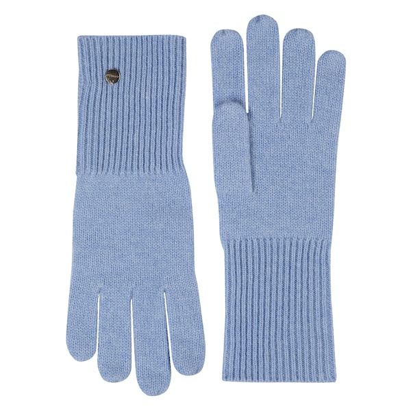 Handschuhe - Handschuhe › Codello › rauchblau  - Onlineshop ABOUT YOU