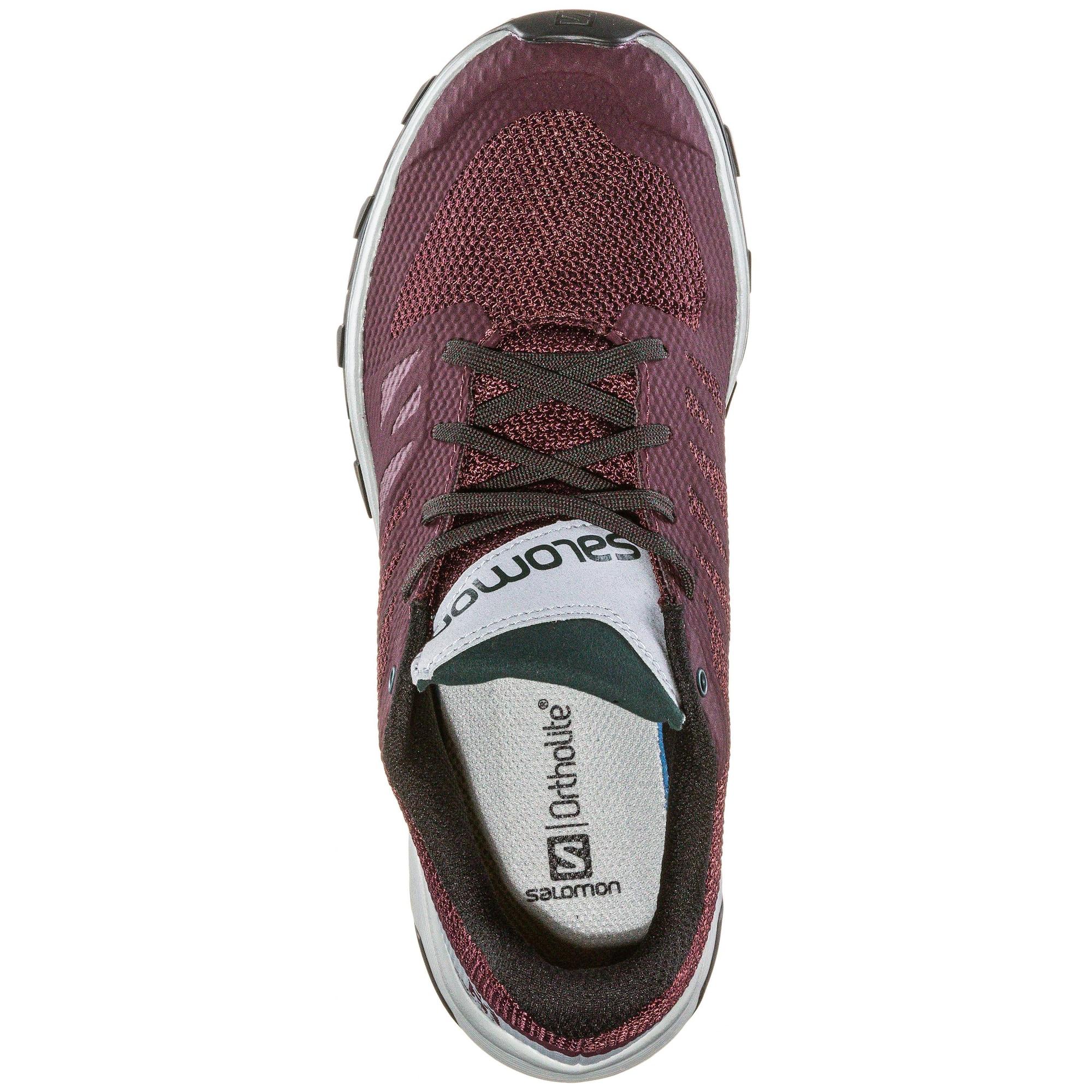 SALOMON Auliniai batai