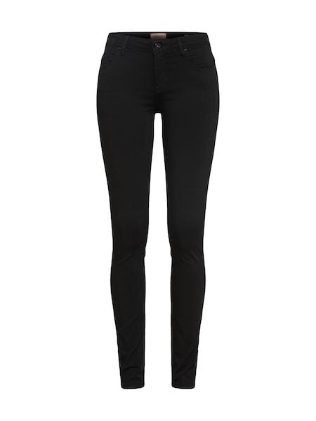 Hosen - Jeans › Only › black denim  - Onlineshop ABOUT YOU