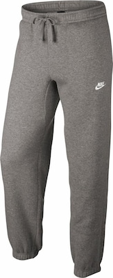 Nike Sportswear Jogginghose 'NSW PANT CUFF FLEECE CLUB'