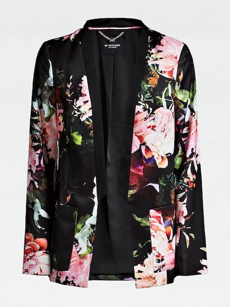 Jacken für Frauen - MARCIANO LOS ANGELES Jacke mischfarben schwarz  - Onlineshop ABOUT YOU