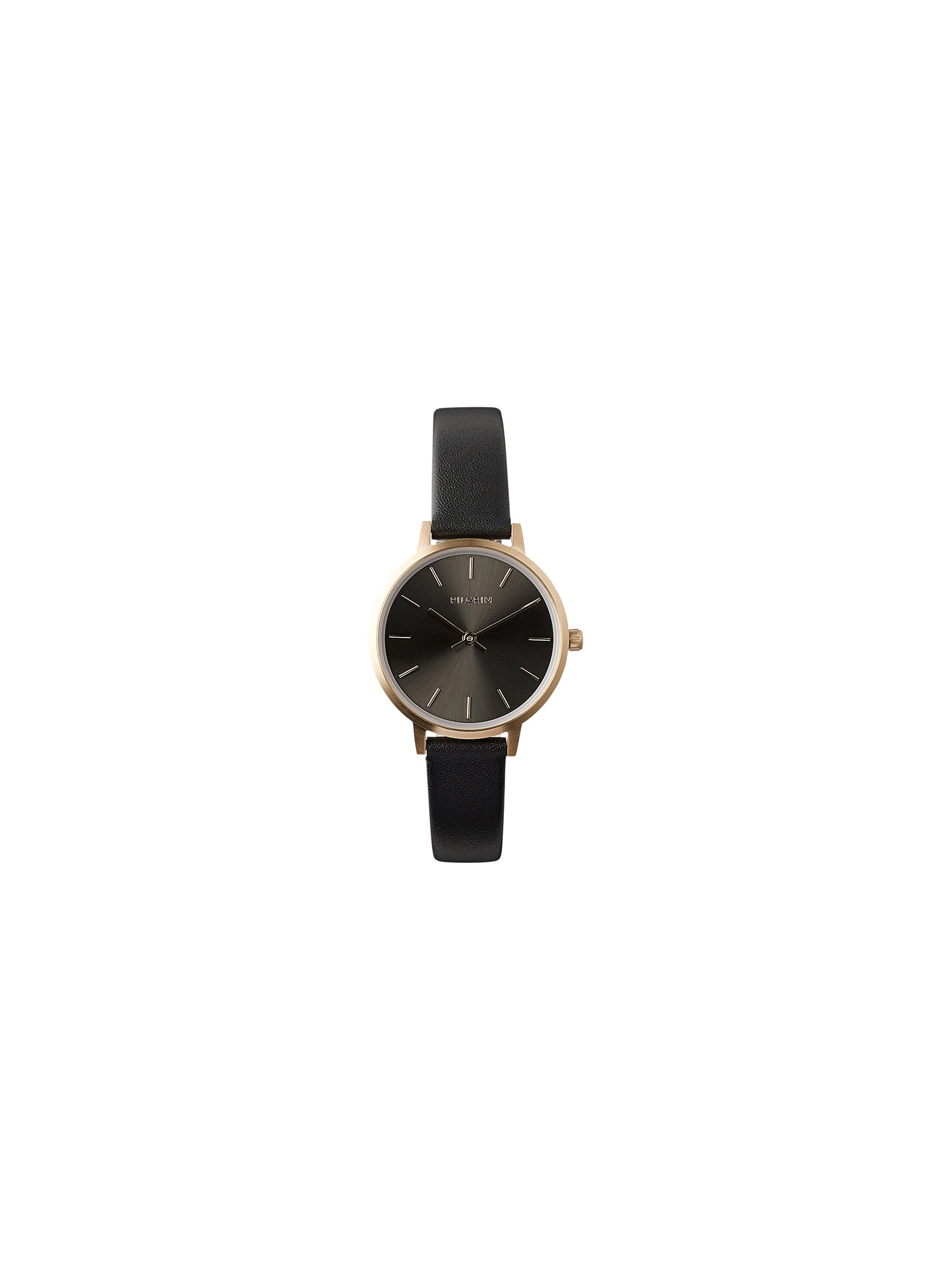 Pilgrim Analoginis (įprasto dizaino) laikrodis