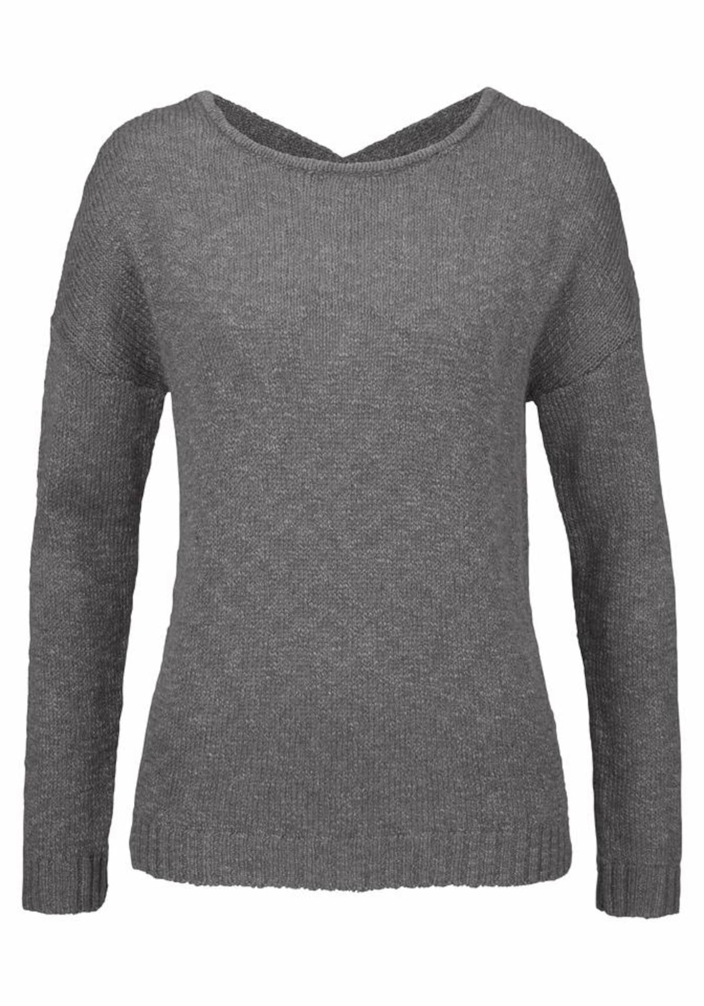 Pullover   Bekleidung > Pullover > Sonstige Pullover   VENICE BEACH
