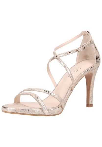 Sandalen für Frauen - Lodi Sandalen beige  - Onlineshop ABOUT YOU