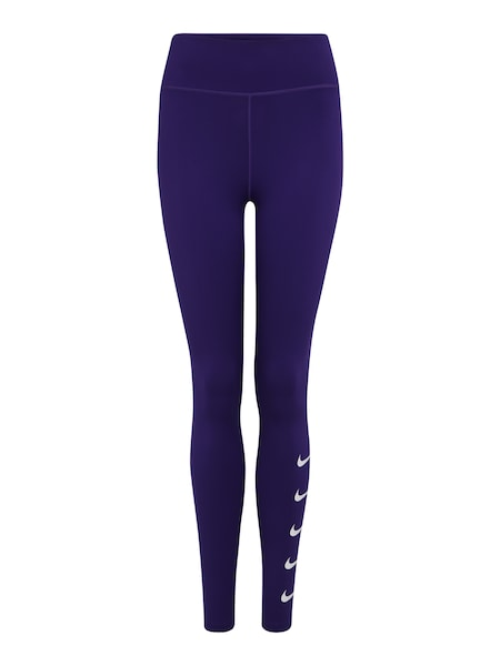Hosen - Sporthose › Nike › lila  - Onlineshop ABOUT YOU