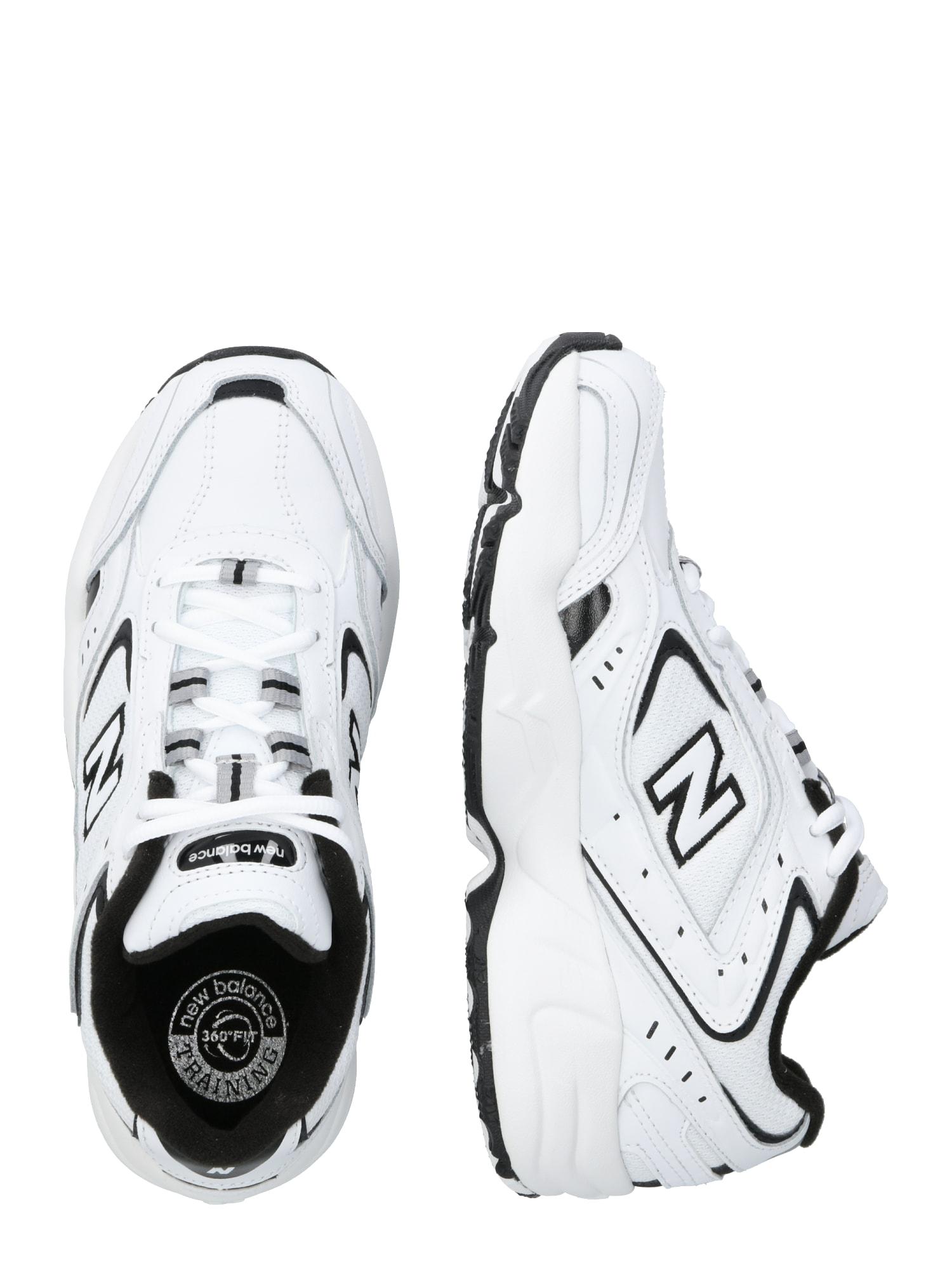 new balance - Sneaker 'WX452S'
