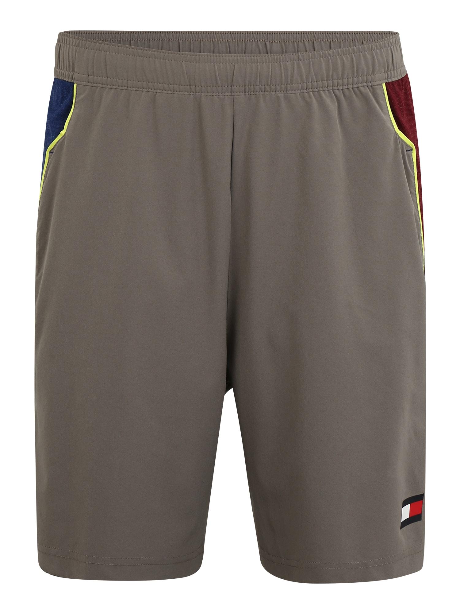 Tommy Sport Sportinės kelnės