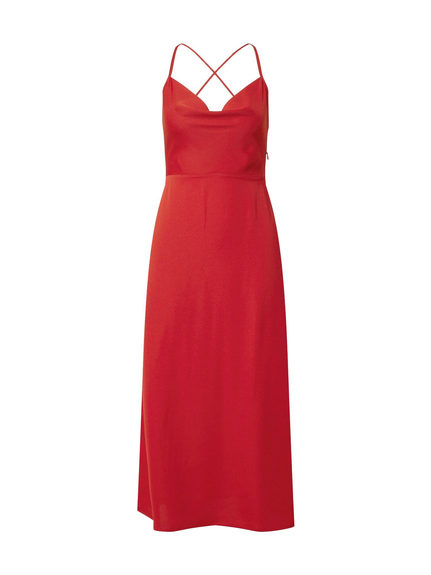 Fashion Union Kokteilinė suknelė