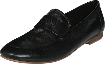 VAGABOND SHOEMAKERS Loafer 'Clara'