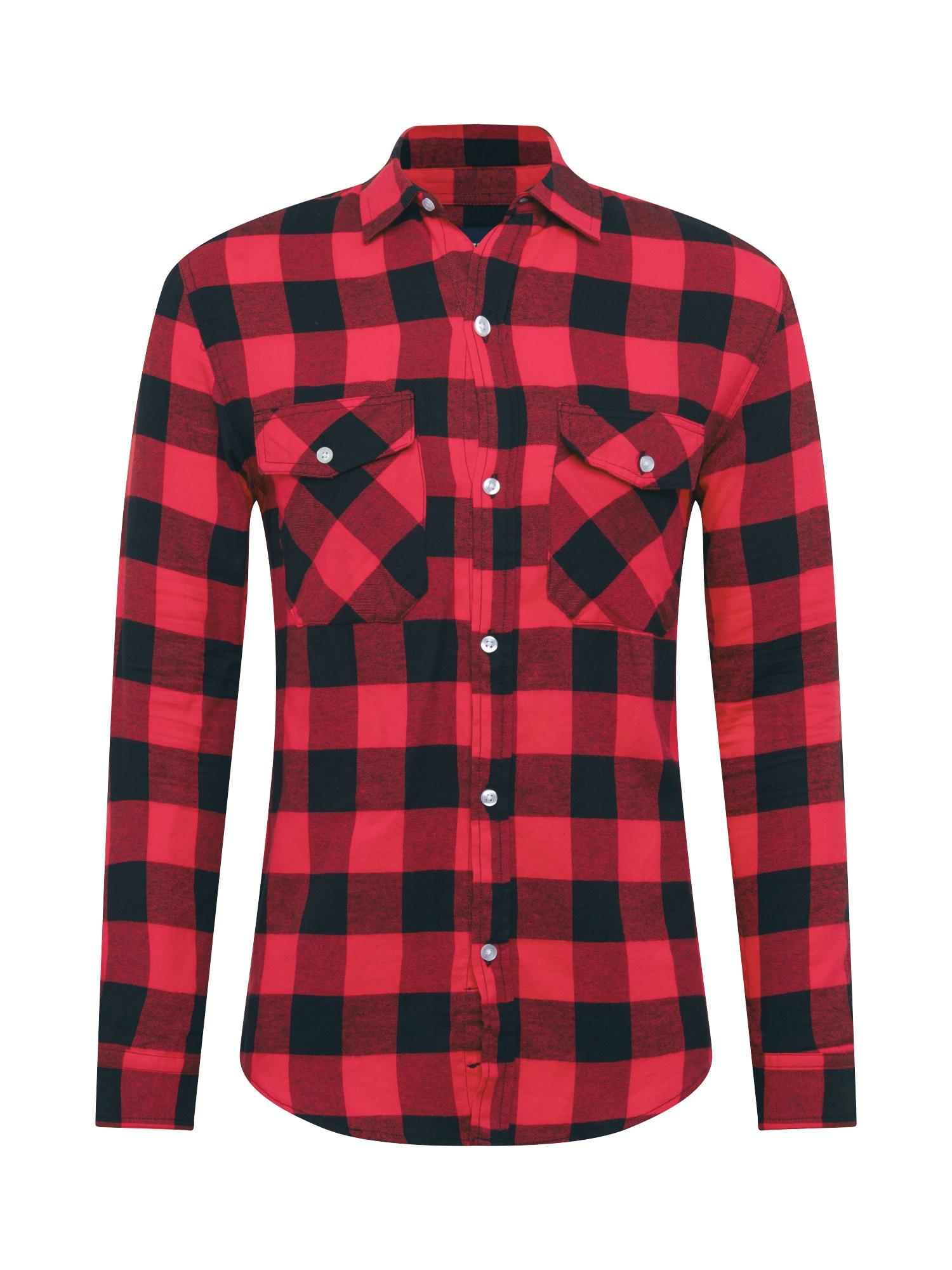 Denim Project Marškiniai