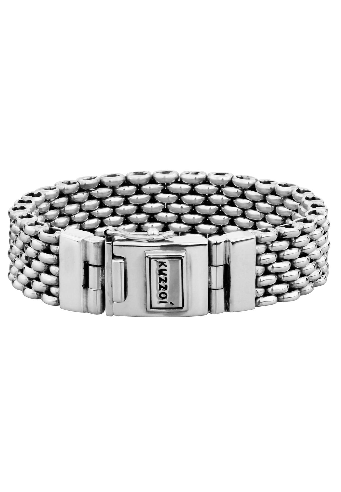 Armband 'Basic'   Schmuck   KUZZOI