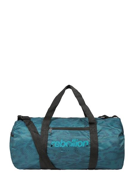 Sporttaschen für Frauen - Sporttasche 'xena' › ONLY PLAY › petrol  - Onlineshop ABOUT YOU