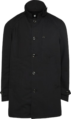 G-STAR RAW Trenchcoat 'GARBER'