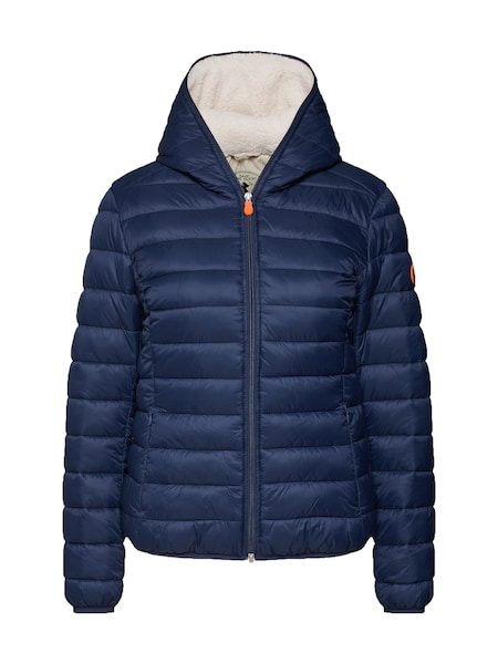 Jacken - Jacke › SAVE THE DUCK › navy  - Onlineshop ABOUT YOU