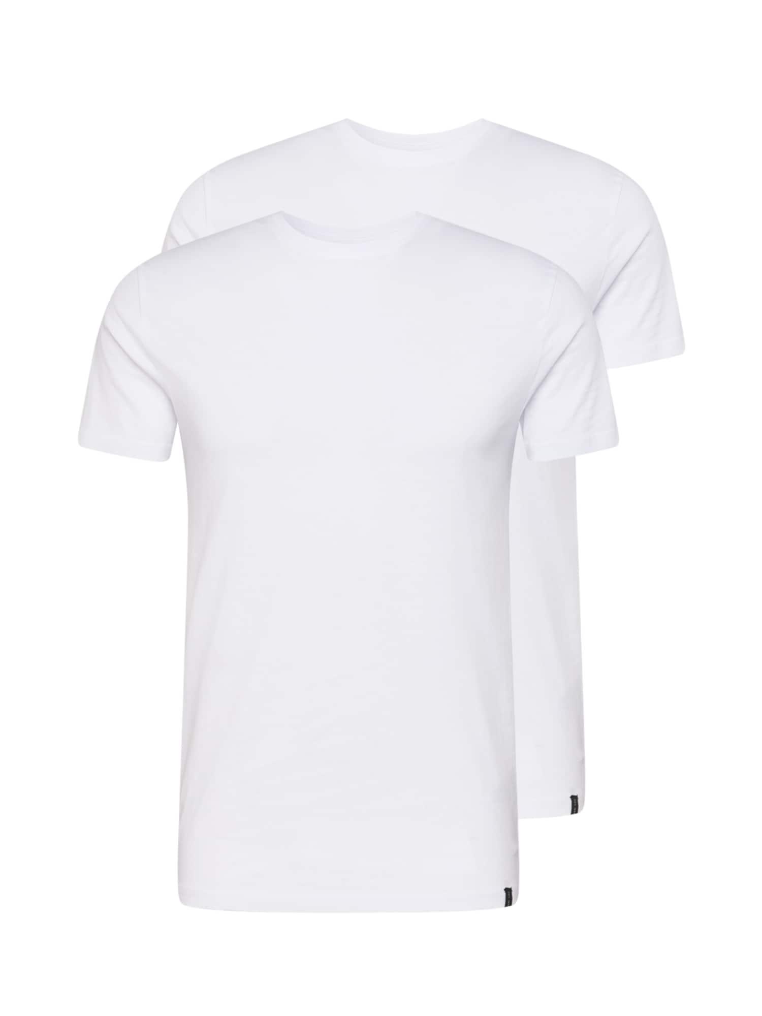 INDICODE JEANS Marškinėliai