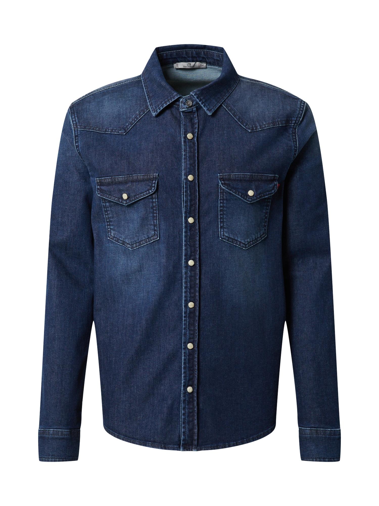 LTB Marškiniai