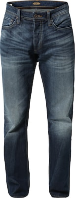 JACK & JONES Jeans Comfort Fit 'JJMike'