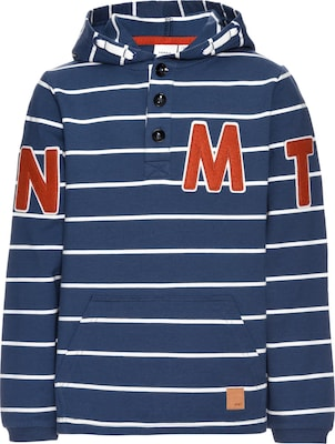 NAME IT Sweatshirt nithifus